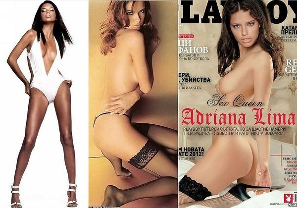 Adriana Lima.jpg