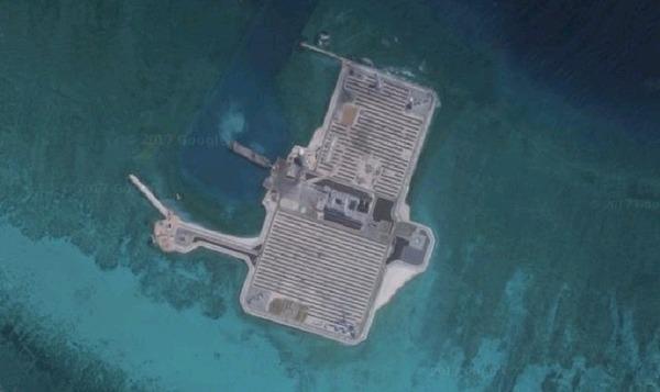 クアテロン礁衛星写真.jpg