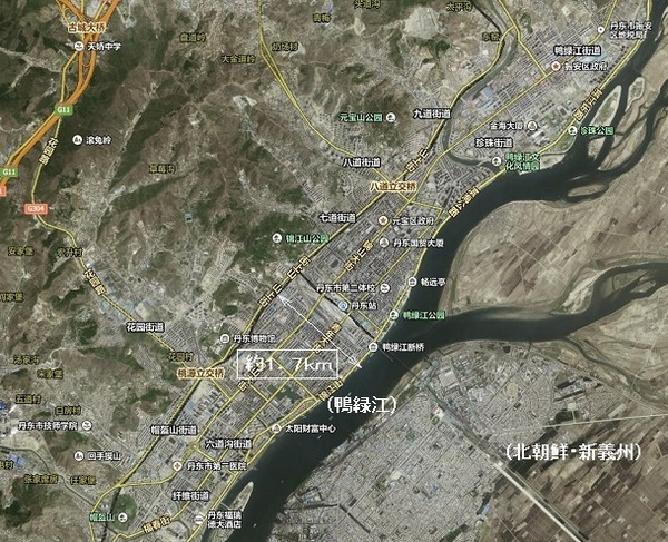 丹東地形図.jpg