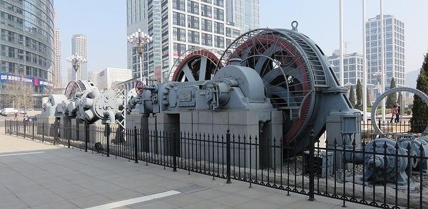 大型圧縮機.jpg