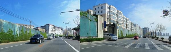 市街地を守る堤防.jpg