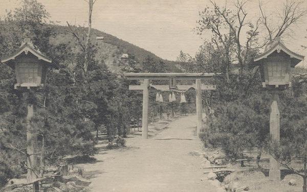 鎮江山八幡宮.jpg