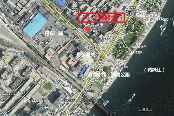 16号ゲート地図.jpg