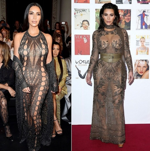 Kim Kardashian 1.jpg