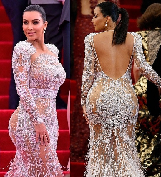 Kim Kardashian 2.jpg