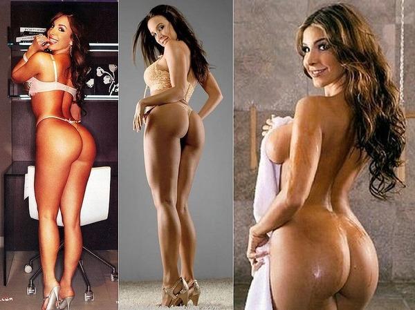 Mayra Veronica.jpg