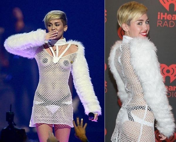 Miley Cyrus 2.jpg