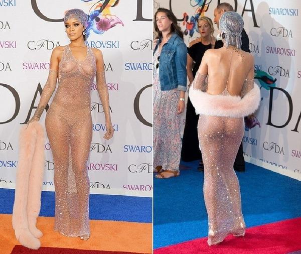 Rihanna 1.jpg