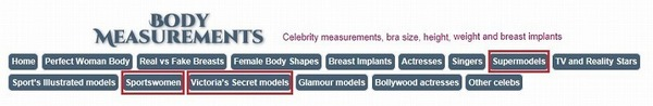 body measurements.jpg